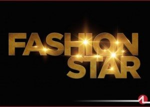 Prima Stagione di Fashion Star