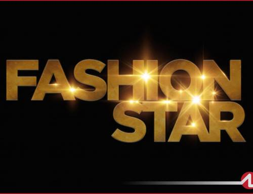 Fashion Star – Season 1