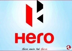 Hero MotoCorp Convention