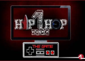 Hip Hop One Contest