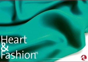 Heart and Fashion
