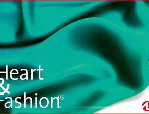 Heart & Fashion – Musica, Danza & Moda